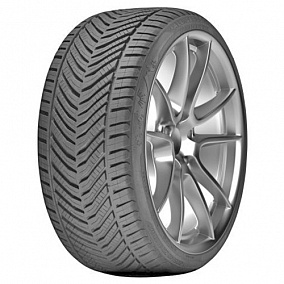 Шина 195/65 R15 Kormoran All Season XL 95V
