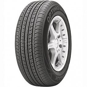 Шина 225/60 R16 Hankook Optimo ME02 K434 98H