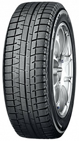 Шина 225/55 R17 Yokohama Ice Guard IG50 Plus 97Q