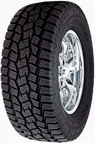 Шина 225/65 R17 Toyo Open Country A/T 102H