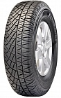 Шина 215/65 R16 Michelin Latitude Cross 102H