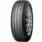 Шина 195/65 R15 Yokohama Blu Earth AE01 91T