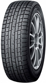 Шина 185/65 R15 Yokohama Ice Guard IG30 88Q