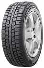 Шина 215/60 R17 Pirelli Winter Ice Control 96Q