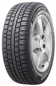 Шина 195/65 R15 Pirelli Winter Ice Control XL 95T