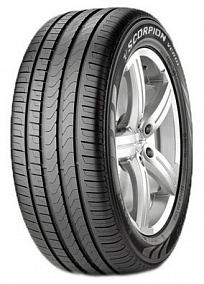 Шина 215/65 R16 Pirelli Scorpion Verde ECO XL 102H