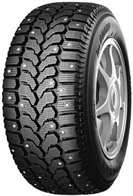 Шина 205/60 R16 Yokohama Ice Guard F700Z (шип.) 92Q