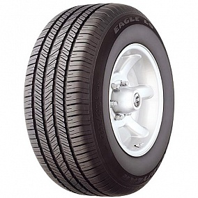 Шина 225/50 R17 Goodyear Eagle LS-2 AO 94H