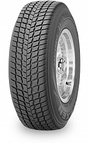Шина 215/65 R16 Nexen Winguard SUV 98H