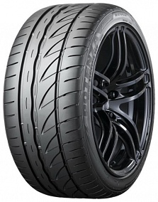 Шина 245/40 R18 Bridgestone Potenza Adrenalin RE002 97W
