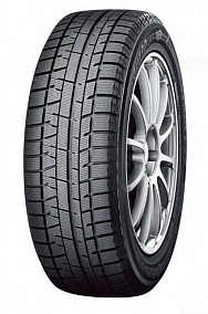 Шина 195/55 R15 Yokohama Ice Guard IG50 85Q