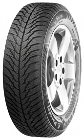 Шина 175/70 R14 Matador MP 54 Sibir Snow 84T