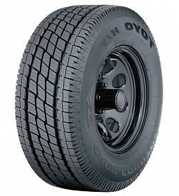 Шина 235/65 R18 Toyo Open Country H/T 104T