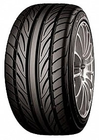 Шина 225/40 R18 Yokohama S.Drive AS01 92Y