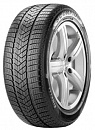 Шина 215/70 R16 Pirelli Scorpion Winter 104H