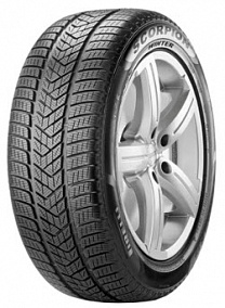 Шина 225/60 R17 Pirelli Scorpion Winter 103V