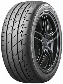 Шина 225/55 R17 Bridgestone Potenza Adrenalin RE003 97W